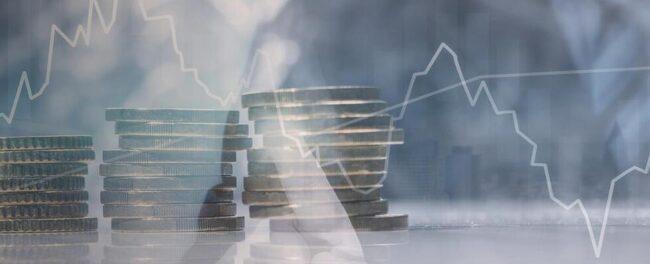 EURIBOR (EURO INTERBANK OFFERED RATE)