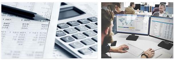 Financial Accounting 5