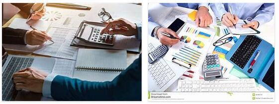 Financial Accounting 7
