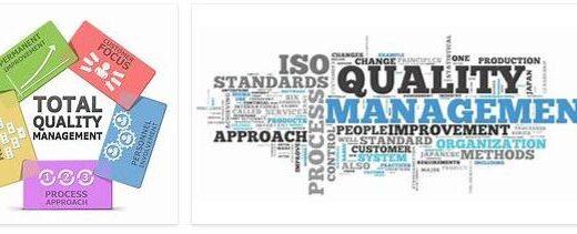 Quality Management 2